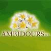 AMBIDOURS