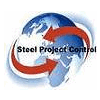 S. P.C. UG STEELPROJECTCONTROL