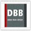 DEMOLIN BRULARD BARHELEMY