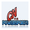 CN POWERSPORTS CO., LTD.