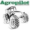 AGROPILOT GRZEGORZ CHOJNACKI
