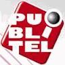 PUBLITEL