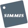 SIMMIS