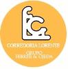 CORREDURIA DE SEGUROS C. LORENTE, S.L.U.