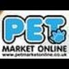 PET MARKET ONLINE CUSTOMER SERVICE