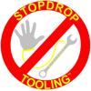 STOPDROP TOOLING LTD