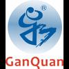 TIANJIN GANQUAN GROUP CORPORATION
