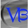 VICENTE BARBER BELDA