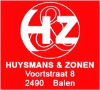HUYSMANS & ZONEN