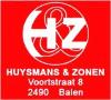 HUYSMANS & ZONEN