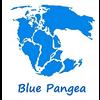 BLUE PANGEA