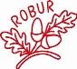 ROBUR SRL