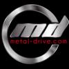 METAL DRIVE