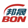 BONSHIN SOURCING & ENGINEERING
