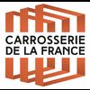 CARROSSERIE DE LA FRANCE