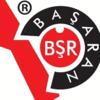 BASARAN HYDRAULIC GARAGE EQUIPMENT