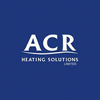 ACR HEATING SOLUTIONS LTD