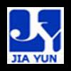 HANGZHOU XIAOSHAN JIAYUN MECHANICAL & ELECTRICAL CO.,LTD.