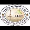 IRAQI DRILLING COMPANY