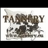 TANNERY EU