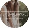 TUNISIAN APPAREL