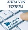 ADUANAS MARTÍN VISIERS