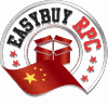 EASYBUYRPC.CO;LTD