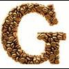 "COFFEE ""G"" TRADERS ITALIA"