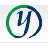 QINGDAO YUDONG INDUSTIAL CO.,LTD.