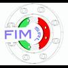 FIM SRL