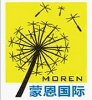 MOREN INT'L(DALIAN) CO., LIMITED