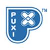 SHANGHAI PUXI LTD