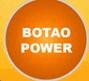 CHANGZHOU BOTAO POWER MACHINERY CO., LTD.