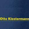 OTTO KLOSTERMANN GMBH