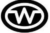 WOLVENBERG