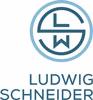 LUDWIG SCHNEIDER GMBH & CO. KG