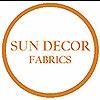 SUN DECOR FABRICS