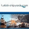 TURKISH-SHIPYARDS SHIP REPAIR