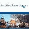 TURKISH-SHIPYARDS SHIP REPAIR