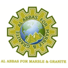 AL ABBAS FOR MARBLE & GRANITE