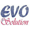 EVO-SOLUTION