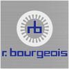 R. BOURGEOIS
