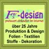 FWS-DESIGN M. WEBER