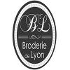 BRODERIE DE LYON