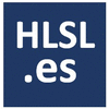 HIGH LEVEL, S.L.