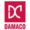 DAMACO