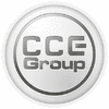 CCE GROUP