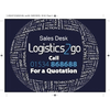 LOGISTICS2GO LTD