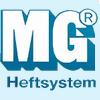 MEZGER HEFTSYSTEME GMBH