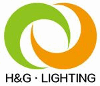 HG LIGHTING CO.,LIMITED
